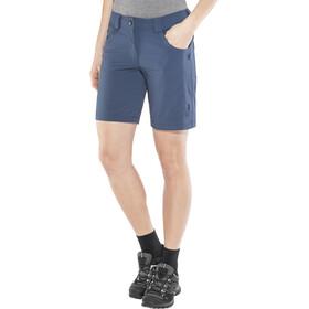 Meru Alzira - Pantalones Mujer - azul